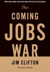JobsWarCover-OriginalPlain2-5in